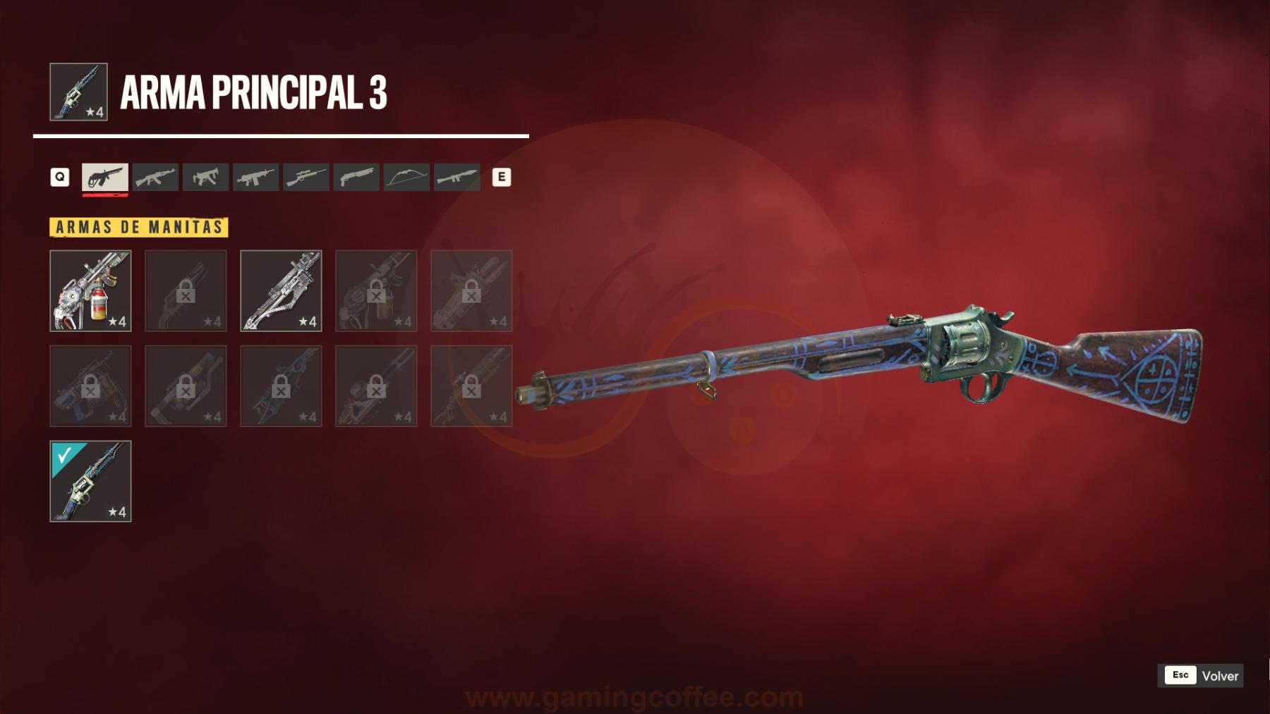 Far-Cry-6-Imagen-Armas-2