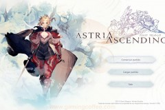 Astria-Ascending-1