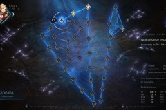 Astria-Ascending-16