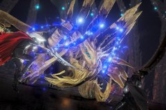 Code-Vein-Lord-of-Thunder-1