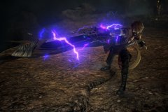 Code-Vein-Lord-of-Thunder-10