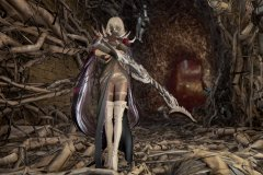 Code-Vein-Lord-of-Thunder-12