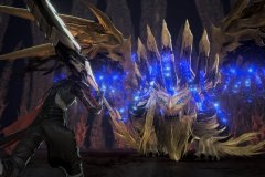 Code-Vein-Lord-of-Thunder-2