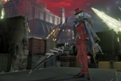 Code-Vein-Lord-of-Thunder-4