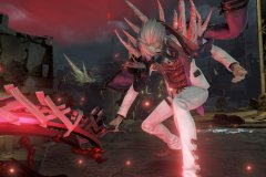 Code-Vein-Lord-of-Thunder-5