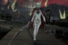 Code-Vein-Lord-of-Thunder-6