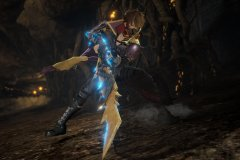 Code-Vein-Lord-of-Thunder-7