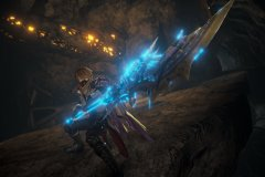 Code-Vein-Lord-of-Thunder-8