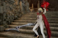 Code-Vein-Lord-of-Thunder-9