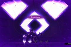 CurseoftheDeadGods-byGC34