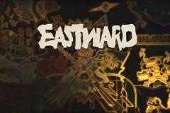 Eastward-3