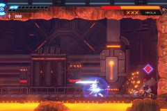 Fallen-Knight-review-11