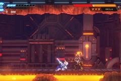 Fallen-Knight-review-12