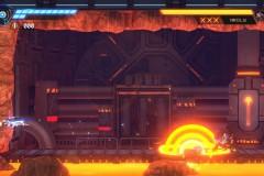 Fallen-Knight-review-13
