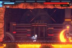 Fallen-Knight-review-14