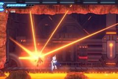 Fallen-Knight-review-15