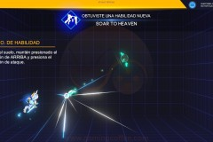 Fallen-Knight-review-16