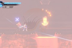 Fallen-Knight-review-2