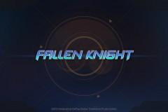 Fallen-Knight-review-20