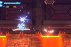 Fallen-Knight-review-3