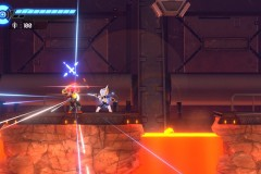 Fallen-Knight-review-4