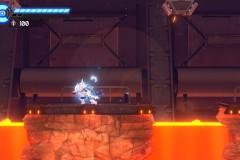 Fallen-Knight-review-5