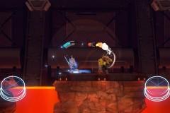 Fallen-Knight-review-6