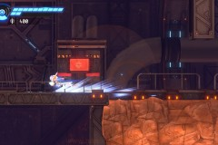 Fallen-Knight-review-8