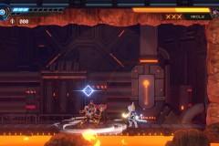 Fallen-Knight-review-9