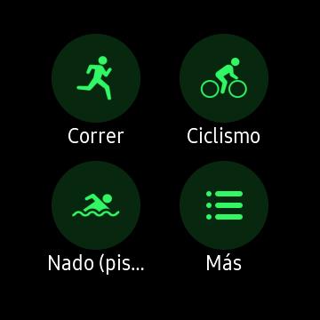 Screen_20201126_210218