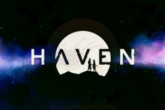 Review-Haven-1