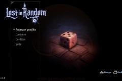Lost-in-Random-2