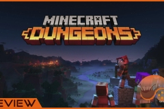 REVIEW-V2-GAMINGCOFFEE-minecraft-dungeons