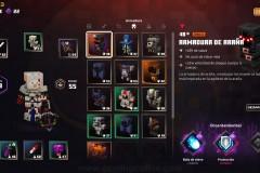 minecraftdungeonsgc10