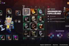 minecraftdungeonsgc22