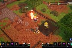 minecraftdungeonsgc51