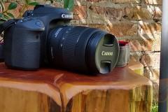 Fotos-Moto-G8-Power-6