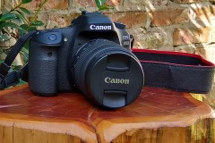 Fotos-Moto-G8-Power-9