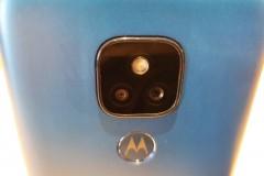 Motoe7plusreview-bygc17