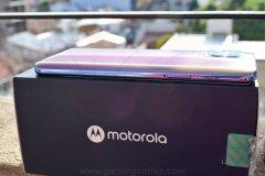 MotoG100byGC-69