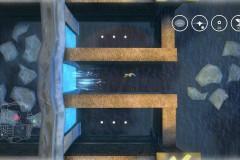 Review-Onirike-13