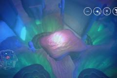 Review-Onirike-17