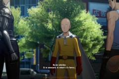 OPM-AHNK-16