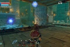 Orcs-Must-Die-318