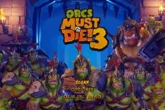 Orcs-Must-Die-32