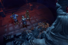 Orcs-Must-Die-320