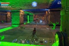 Orcs-Must-Die-325
