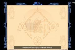 PREVIEW-PHANTOM-ABYSS-08