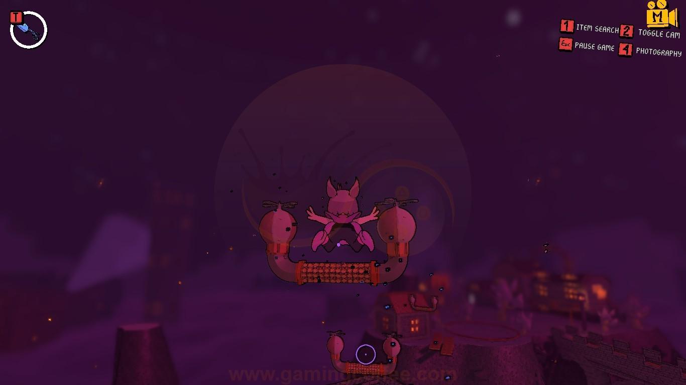 Demon-Turf-37