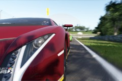Project-Cars-3-11